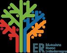 Logo ER Educazione Ricerca